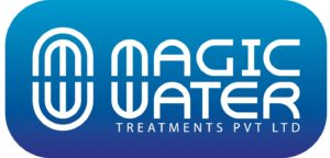 magic-water-logo