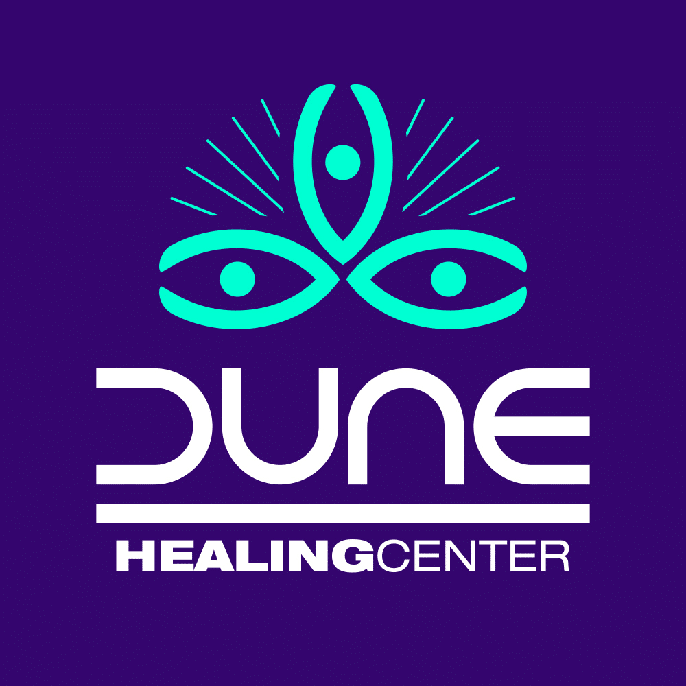 Dunehealingcenter-dune-eco-village-and-spa-hotel-near-puducherry-india