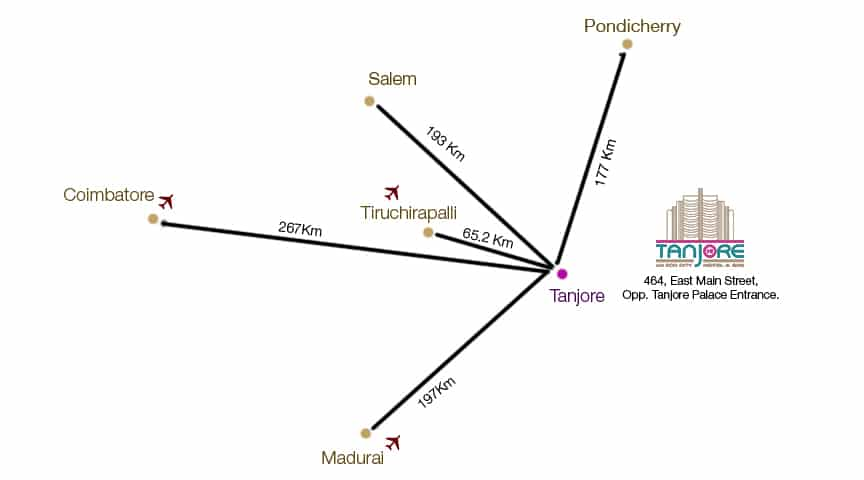 map-tanjore_full