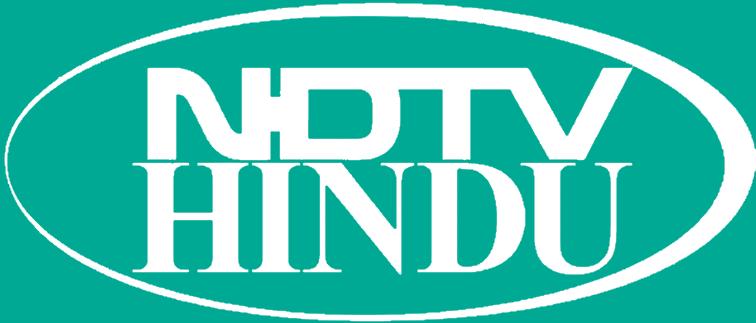 ndtv-hindu_file_fond_vert