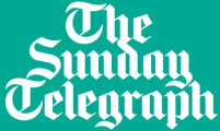 sundaytelegraph_file_fond_vert