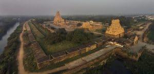 Brihadeeswara-temple-1