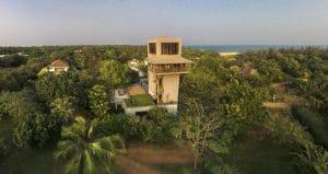 DJI-hot-PON-dune-towerhouse-1