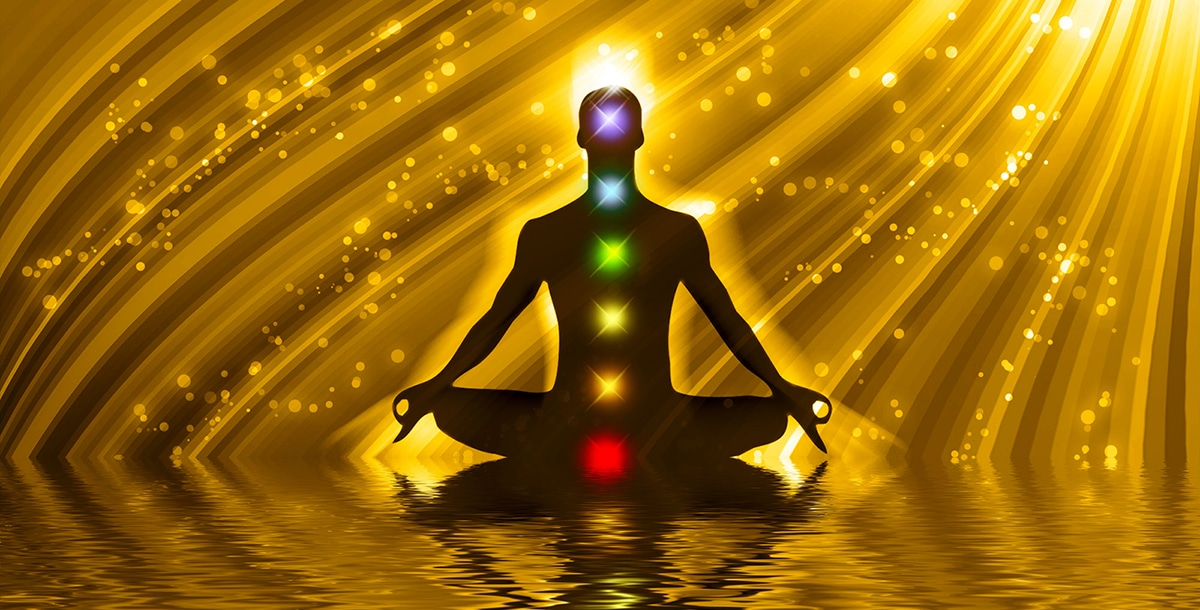 Yoga & Meditation ⋆ Dune Healing Center