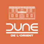 Logo of Dune de l'Orient hotel