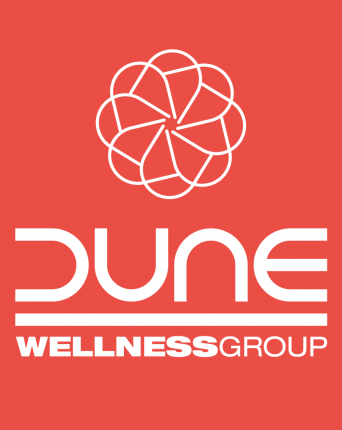 dunewellnessgroup Logo