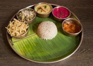 Kerala Thaly